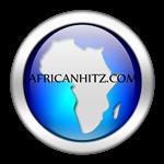 Africanhitz