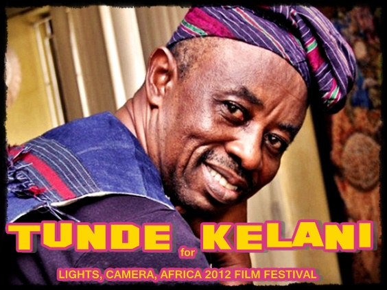 Tunde-Kelani-for-Lights-Camera-Africa-2012-Film-Festival