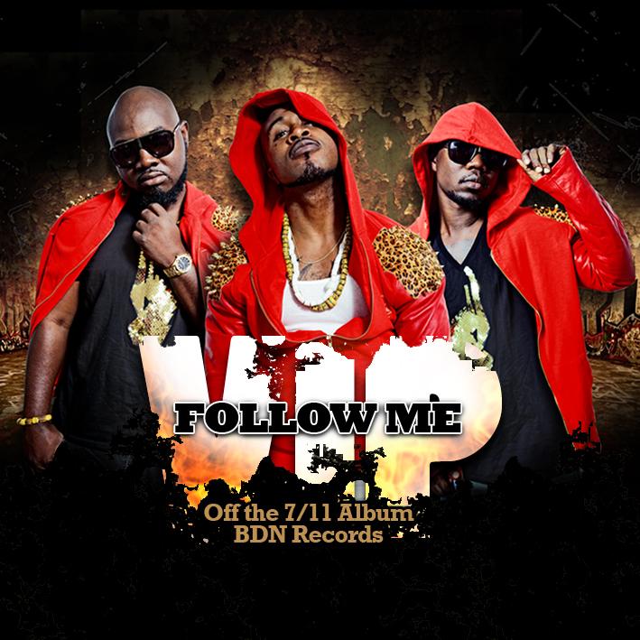 VIP-Follow-Me-ghana