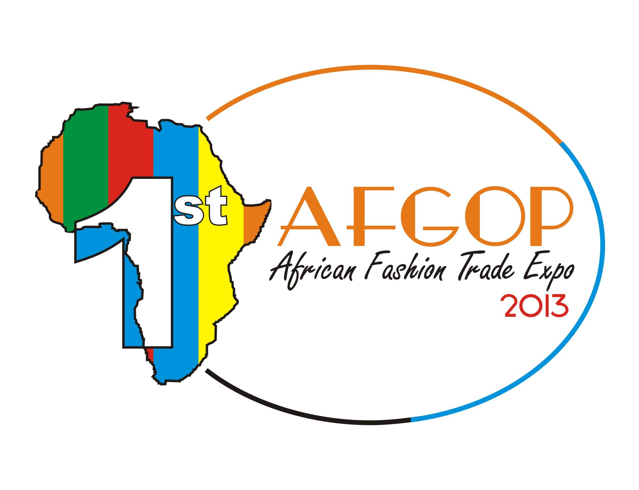 afgop-expo