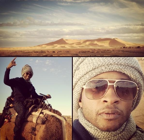 Usher-in-Moroccan-desert1