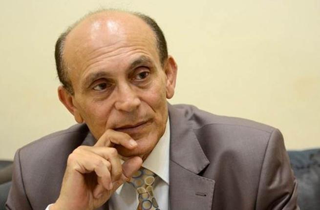 Mohammad-Subhi-a-TV-host-fb