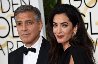 George-Clooney-globes