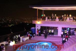Asamoah-Gyan-house-party-1