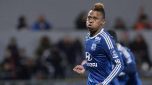 clinton-njie