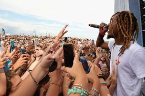 fetty-wap-hot-100-fest-live-mazur-2015-billboard