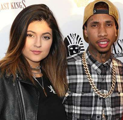 Tyga-and-Kylie-Jenner1