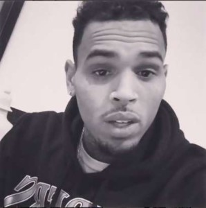 chris-brown-one-good-deed