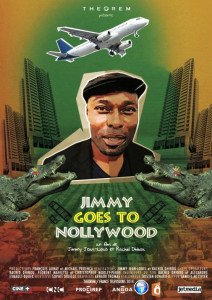 Jimmy-Goes-to-Nollywood