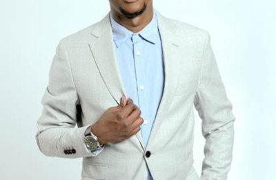 Mo Flava to host the 15th Annual Metro FM Awards Archives