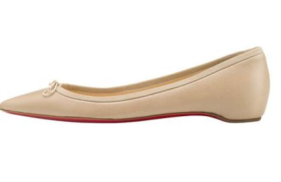 Christian-Louboutin-Solasofia-Ballet-Flat-collection-4