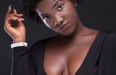 ebony video.com Prime black porn | ebony sex videos | black xxx tube.