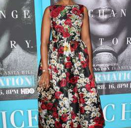 Kerry-Washington-at-Confirmation-movie-premiere