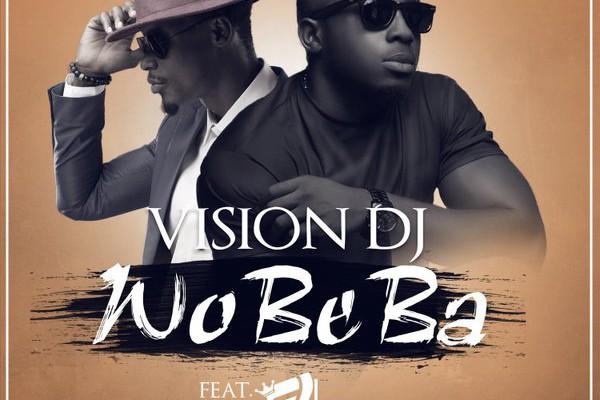 Vision-DJ-ft-E.L-Wobeba
