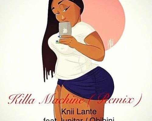 knii-lante-killa-machine-remix-500x500