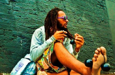 wanlov-the-kubolor-the-barefoot-vagabond