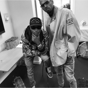 Wizkid-with-Chris-brown