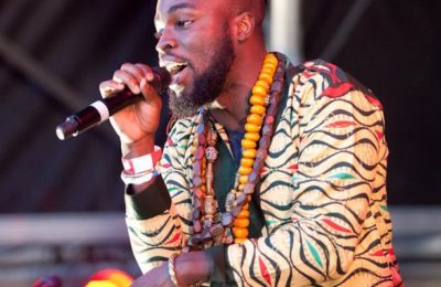 manifest-disses-sarkodie-and-ghanaian-rappers