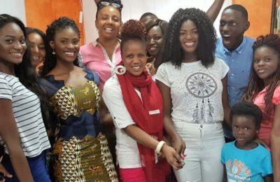 Miss-Africa-Continent-birthday--600x600