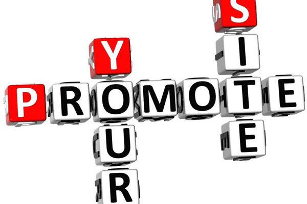 promote-site-743-m