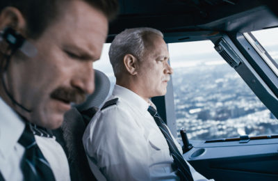sully-movie-tomhanks-yomzansi