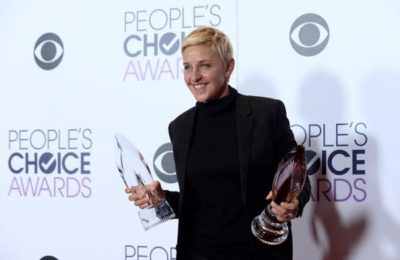 Ellen-DeGeneres-makes-history-at-Peoples-choice-awards-2017