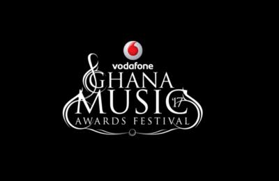 Vodafone-Ghana-Music-Awards-2017-Category-Definitions