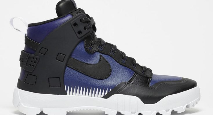 undercover-nike-sfb-jungle-dunk-1