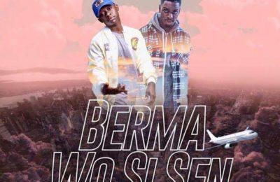 HotSource-Berma-Wo-Si-Sen