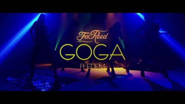 FaReed-Goga-feat