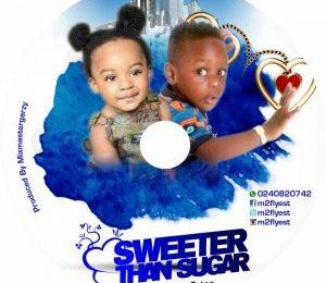 M2-Sweeter-Than-Sugar-Ft.-Estar-300x300