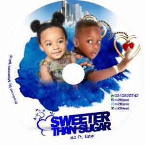 M2-Sweeter-Than-Sugar-Ft.-Estar-300x300