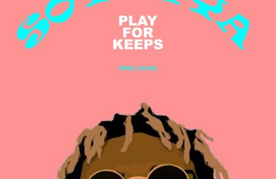 AYAT-Play-For-Keeps-Prod-by-Kuviewww-loudsoundgh-com_-mp3-image