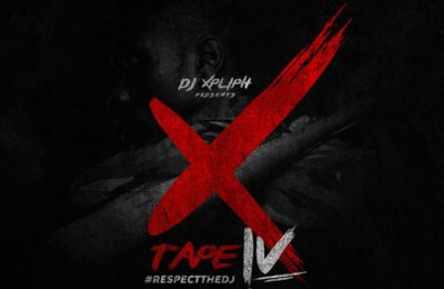DJ-Xpliph-Unveils-Artwork-for-upcoming-Video-Mixtape-X-Tape-4