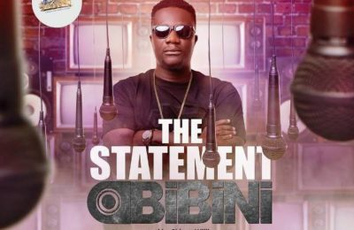 Obibini-The-Statement-Prod.-by-Skinny-Willis-Audio-Video