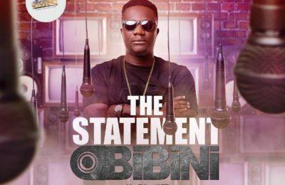 Obibini-The-Statement-Prod.-by-Skinny-Willis-Audio-Video