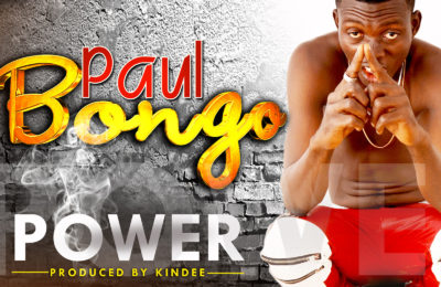 paul_bongo-power_singles_1600x1600
