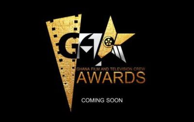 Ghana-Film-Television-Crew-Awards