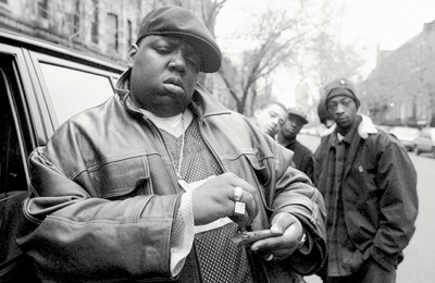 biggie-the-life-of-notorious-big