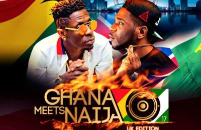 ghana_meets_naija_2017_1572x1042