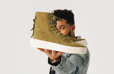 the-weeknd-puma-xo-parallel