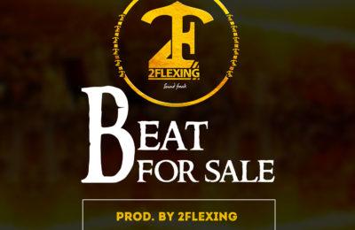 2flexind-Beat-sale