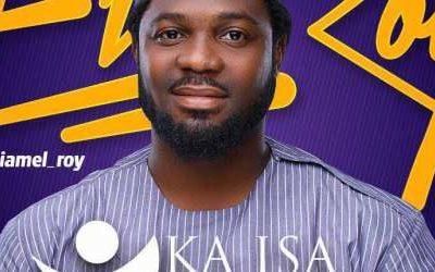 AUDIO-EL-Roy-Ka-Isa-Yabo-Prod-By-Jeremiah-Gyang-Spellzmedia.com_