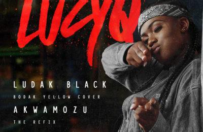 LUCY Q - LUDAK YELLOW1-1