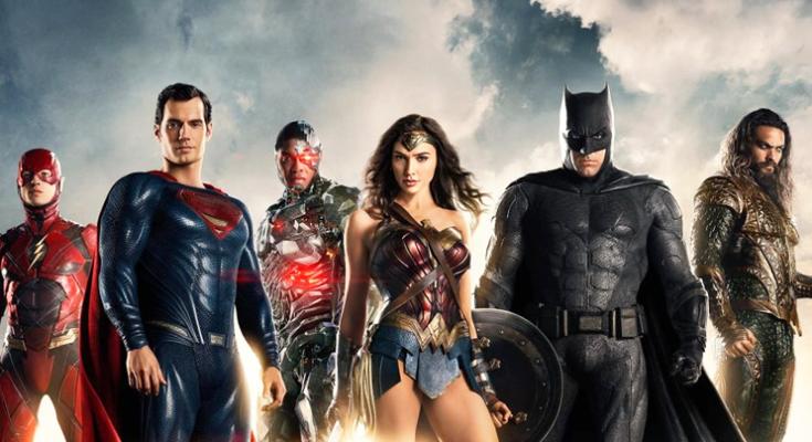 justice-league-movie-sterkinekor-yomzansi_