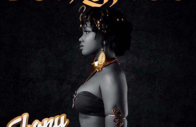 Ebony - Aseda