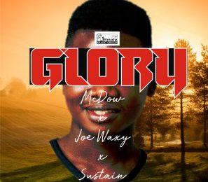 Glory-3-297x300