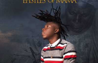 Stonebwoy-Epistles-of-mama