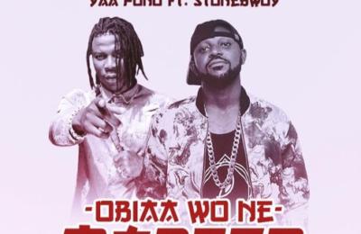 Yaa-Pono-Master-ft-Stonebwoy