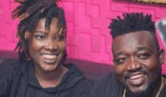 xEbony-and-manager-Bullet-900x515
